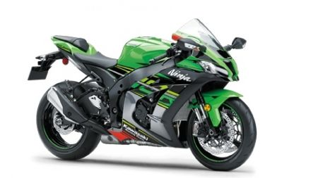 Best 1000cc Bikes In India 2020 Top 10 1000cc Bikes Prices Drivespark